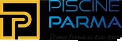 PISCINE PARMA